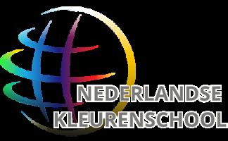 Electronische Leeromgeving Nederlandse Kleurenschool